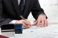 Как подать заявление в суд на работодателя (образец)?
