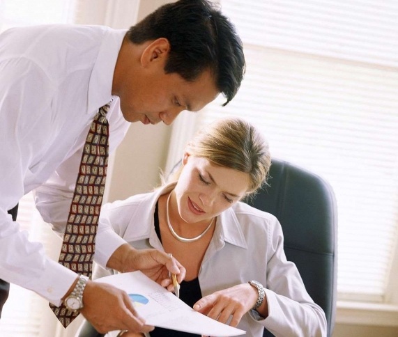 Стоит ли вставать на биржу труда и какую работу там предлагают?