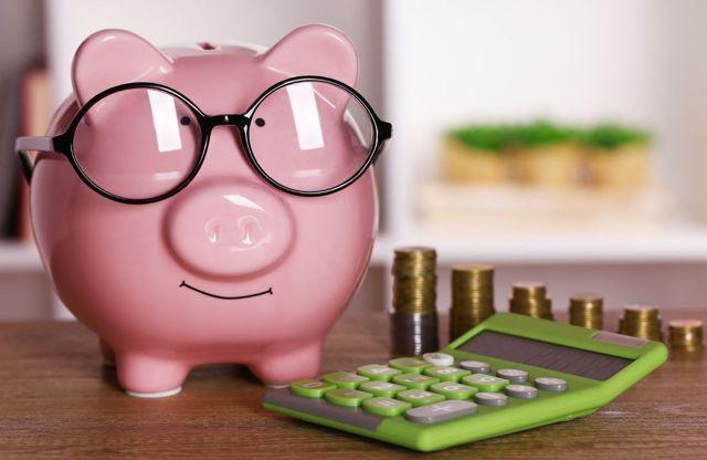 Накопительный счет в Сбербанке для физических лиц