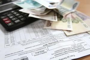 Как управляющая компания устанавливает тарифы на коммуналку?