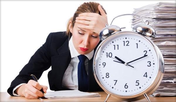 Как получить временную регистрацию по месту пребывания?