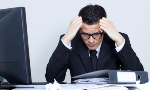 Ответственность ИП по долгам индивидуального предпринимателя, чем отвечает физическое лицо, можно ли открыть, справка о наличии задолженности по налогам