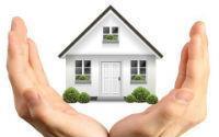 Можно ли продать долю в квартире без согласия второго собственника?