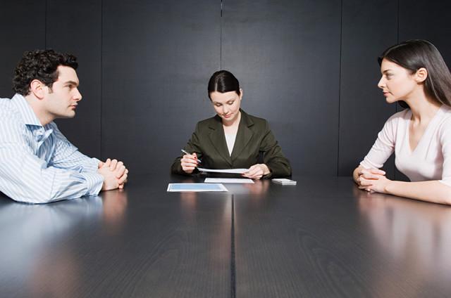 Расчет выходного пособия при увольнении: правила расчета