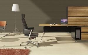 Подлежит ли возврату мебель по индивидуальному заказу?