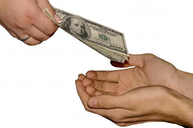 Какие выплаты полагаются при увольнении по собственному желанию?