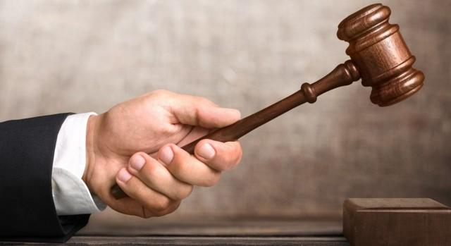 Образцы исковых заявлений о лишении родительских прав