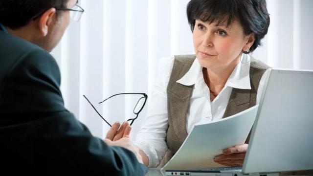 Как взыскать долг по исполнительному листу, если у должника ничего нет?