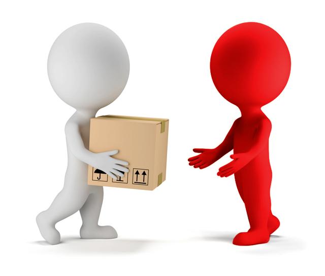 Как вернуть товар в течение 14 дней (закон о защите прав потребителей)?