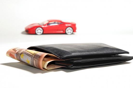 Отменят ли транспортный налог в 2020 году: последние новости