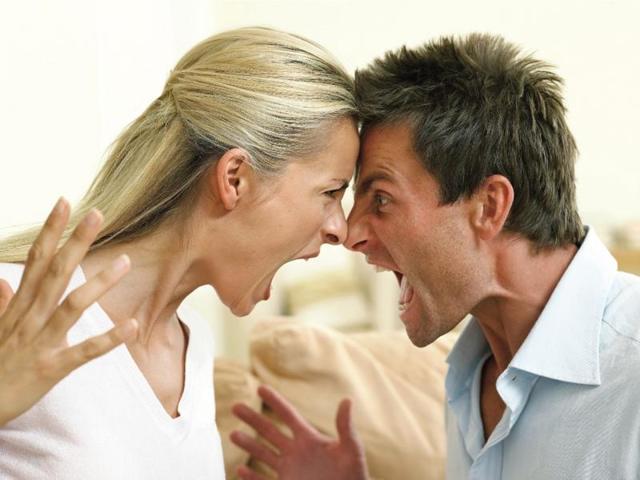 Заявление на развод через суд с детьми и его подача