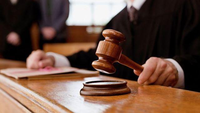 Как подать в суд на Ростелеком и какая госпошлина?