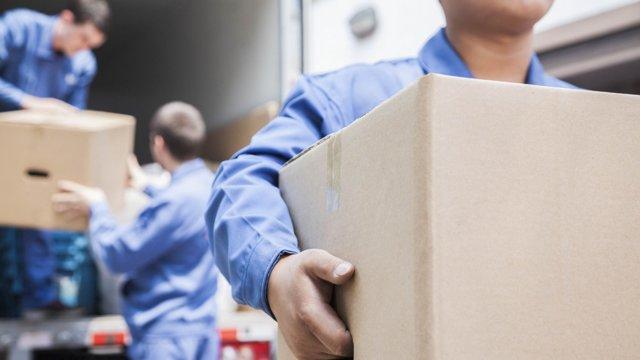 Образец доверенности на получение товара и ее составление