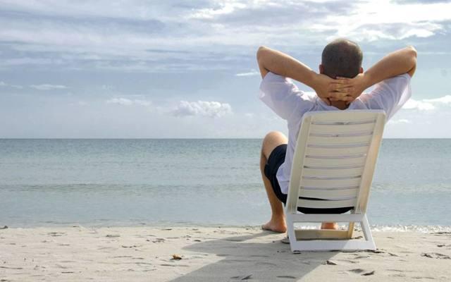 Как рассчитывается отпуск госслужащего в 2020 году?