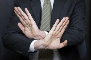 Имеет ли право работодатель заставить работать сверхурочно?