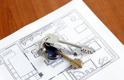 Как получить жилье от государства бесплатно в России?