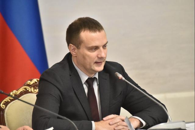 Мусорная реформа 2020: тарифы по регионам России