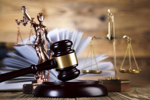 Какие права имеет прописанный в квартире, но не собственник?