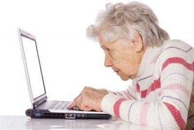 Увольнение пенсионера по собственному желанию