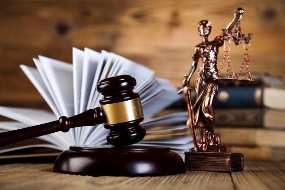 Как написать жалобу на судебного пристава о бездействии (образец)?