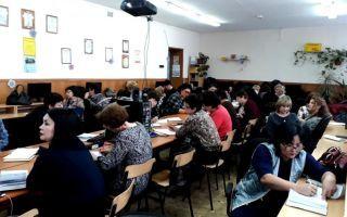 Как проводится аттестация педагогических работников по новым правилам и какие документы потребуются?