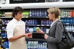 Как вернуть или обменять товар по закону о защите прав потребителей?