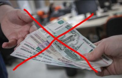 Отказ в возврате денег за товар надлежащего и ненадлежащего качества