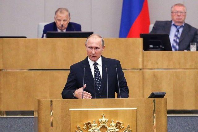 В 2020 году у россиян начнут изымать земельные участки