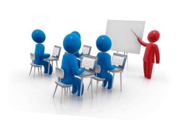 Имеет ли право работник на дополнительное профессиональное образование?