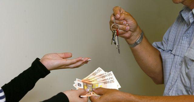 Налог на сдачу квартиры в аренду на 2020 год для физлиц и юрлиц