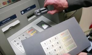 Что делать, если с карты Сбербанка сняли деньги без моего ведома?