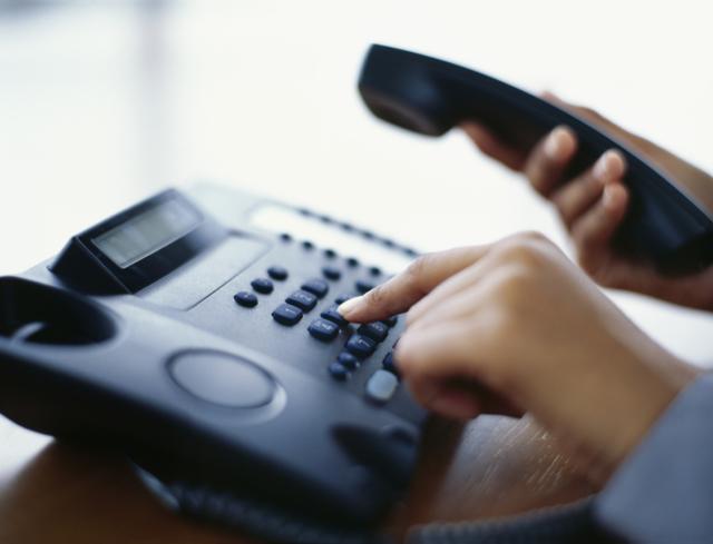 Телефоны горячей линии Общества защиты прав потребителей г. Санкт-Петербург (СПб)