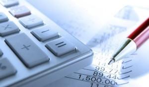 Налоговый вычет на накопительную часть пенсии: процедура, сроки получения