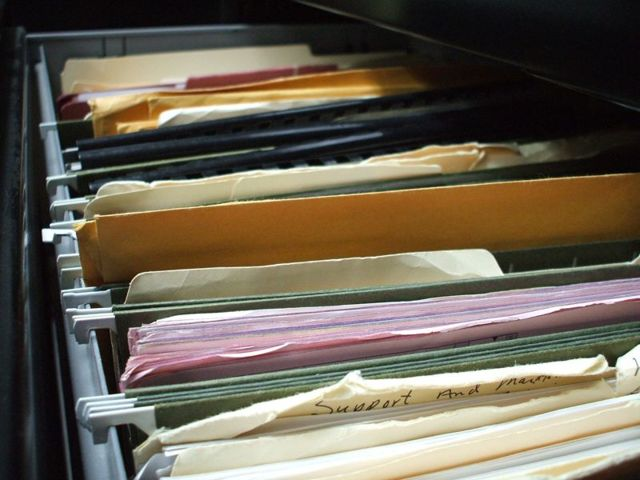 Документы на алименты на ребенка без брака согласно закону