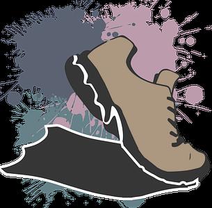 Как вернуть бракованную обувь в магазин по закону?