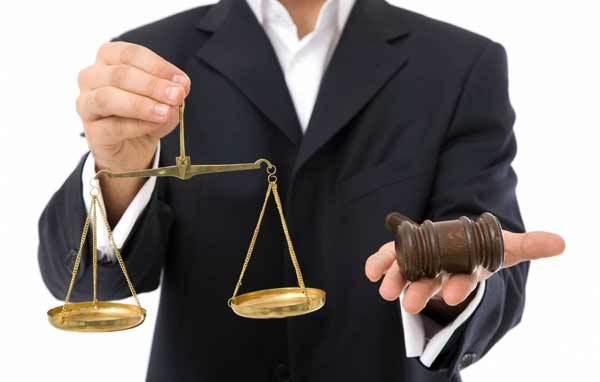 Кассационная жалоба на апелляционное определение по уголовному делу