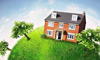 Как узнать собственника земельного участка по адресу?