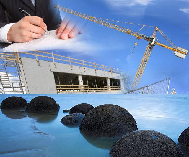 Подводные камни при покупке квартиры на вторичном рынке