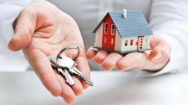 Как узнать, снято ли обременение с квартиры?