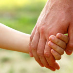 В каких случаях и кто может подать на алименты на ребенка: мать, отец, несовершеннолетний, совершеннолетний
