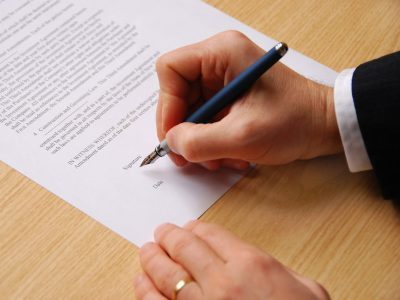 Работодатель не отдает трудовую книжку после увольнения