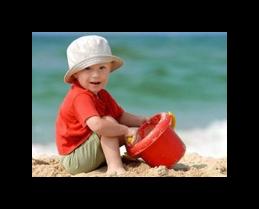 Заявление на отпуск в детский сад и сохранение места