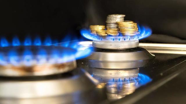Задолженность за газ: как узнать по адресу через интернет, проверка