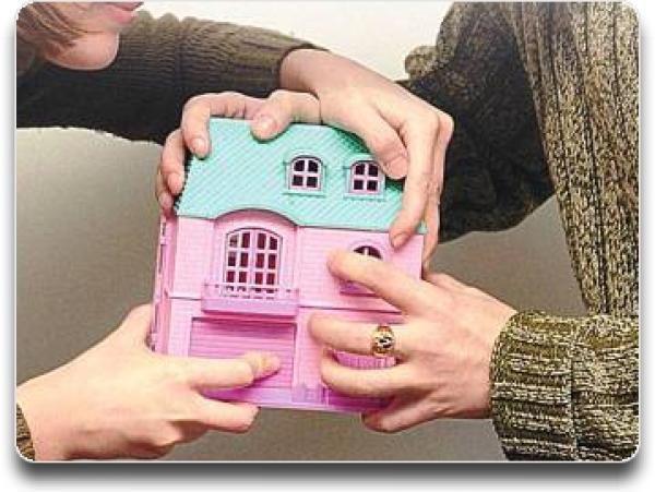 Кто наследник после смерти, если квартира куплена до брака{q}