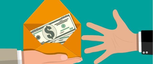 Увольнение по сокращению штата: выплаты и компенсации