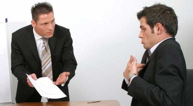 Куда обратиться, если работодатель нарушает права работника?