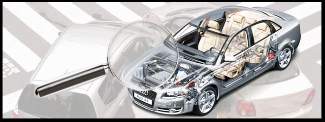 Как правильно оформить при разводе раздел машины?