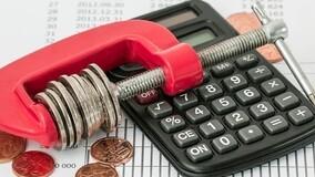 Может ли управляющая компания повысить плату за содержание жилья?
