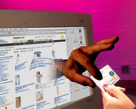 Что делать, если обманули в интернет-магазине, как вернуть деньги?