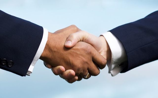 Неустойка за неисполнение обязательств по договору